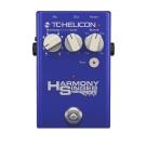 HELICON Harmony Singer 2 人聲效果器