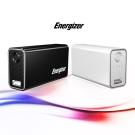 勁量 Energizer UE2602 行動電源 2600mAh