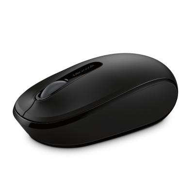 Microsoft無線行動滑鼠1850-五色選