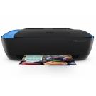 HP DeskJet 4729 大印量無線印表機
