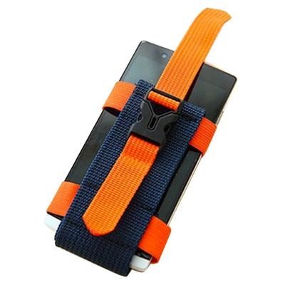 g-IDEA  通用可調節多功能手機專用運動臂套
