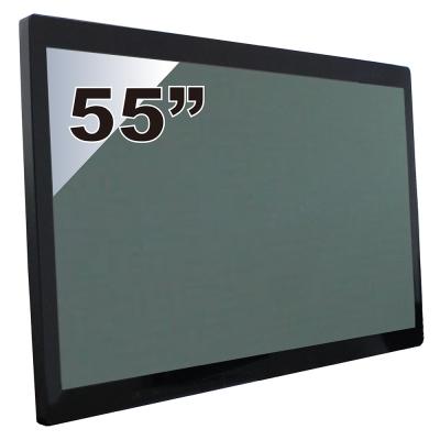 Nextech-P系列-55吋-電容式觸控螢幕