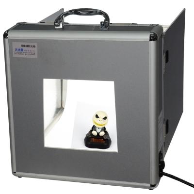 Piyet專業攝影光箱4700