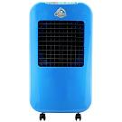 福利品MASTERKOOL冰涼大師移動式智能定時遙控水冷扇25公升MIK-25EXN