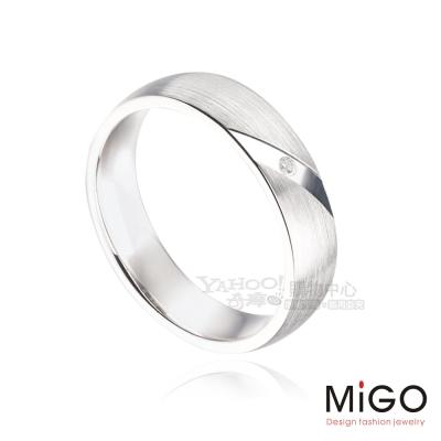 MiGO-鍾情男戒
