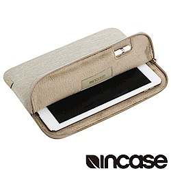 INCASE Slim Sleeve iPad Pro 9.7吋 平板保護套 (卡其)