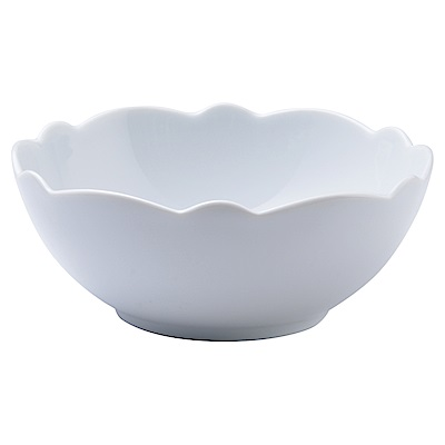Alessi 義大利 華麗系列 餐碗 15cm