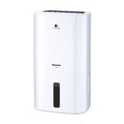 Panasonic 國際牌 8L智慧節能科技 除濕機