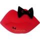 HELLO KITTY 紅唇系列-造型抱枕 product thumbnail 1