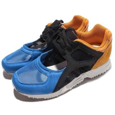 adidas-休閒鞋-EQT-Racing-OG-W-女鞋