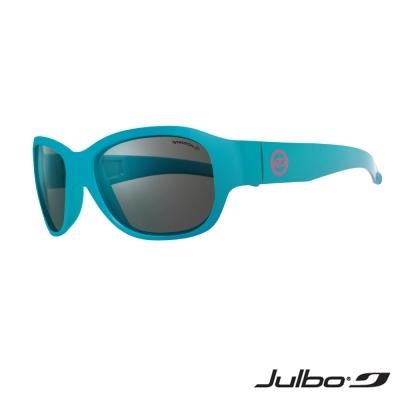 Julbo 兒童太陽眼鏡 - Lola,藍色