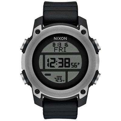 NIXON UNIT DIVE權力經典潛水運動錶-A962000/48mm