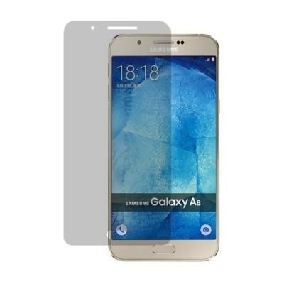 D&A Samsung Galaxy A8 (5.7吋)日本原膜AG螢幕...