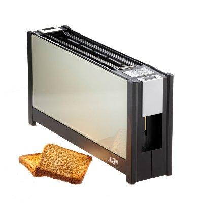 德國原裝-ritter-volcano-5-晶湛強化玻璃-透白-烤麵包美型機