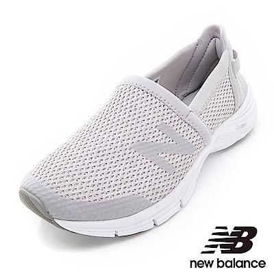 New Balance 健走鞋WW265GG-D女性 灰色