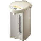 象印微電腦電動熱水瓶4公升(CD-WLF40)