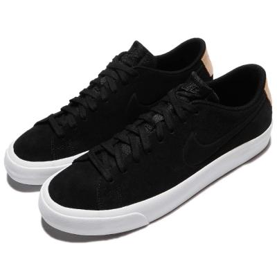 Nike 休閒鞋 Blazer Studio 男鞋