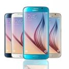 【福利品】Samsung Galaxy S6 32GB 5.1吋八核心4G智慧手機
