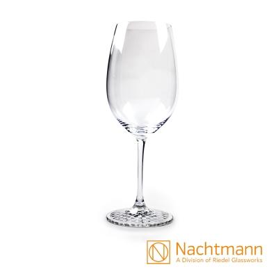 Nachtmann Bossa Nova巴莎諾瓦紅酒杯