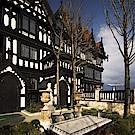 (南投清境)音樂城堡/老英格蘭 住宿通用券
