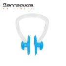 美國巴洛酷達Barracuda  全方位立體貼合 鼻夾 快速到貨