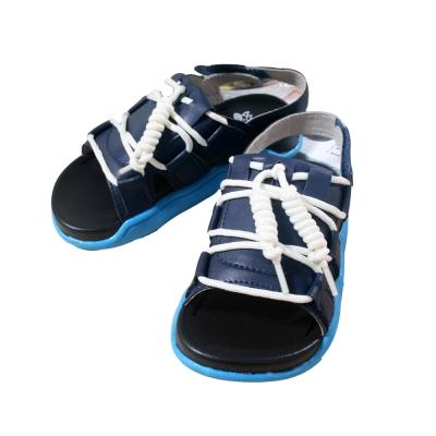 魔法Baby 時尚潮流款涼鞋 sh4079