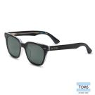 TOMS MEMPHIS  時尚簡約個性款 太陽眼鏡-中性款 (10000126)