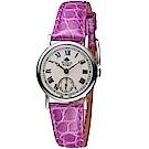 玫瑰錶Rosemont玫瑰米蘭系列時尚錶(TN008-03-AVL)-28mm