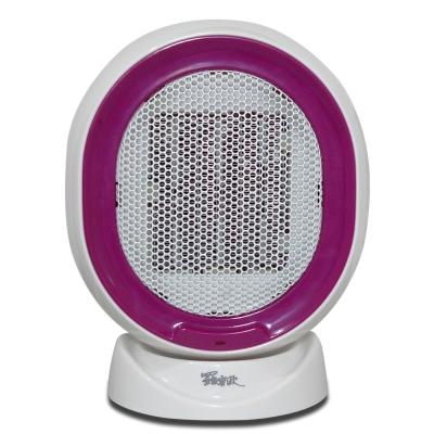 羅蜜歐迷你陶瓷電暖器 HT-3005