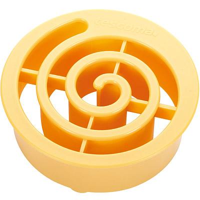 TESCOMA Delicia麵包壓模(螺旋)