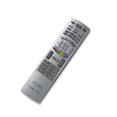 LG/樂金液晶電視遙控器(RC138)