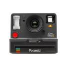 Polaroid OneStep 2 拍立得相機(公司貨)-石墨色