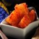 韓味不二-韓味道泡菜系列-蘿蔔泡菜700g