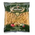 CamPania坎佩尼亞 義大利筆尖麵(500g)