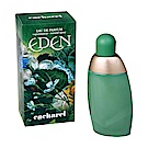 Cacharel EDEN EDP 伊甸園女性淡香精 30ml