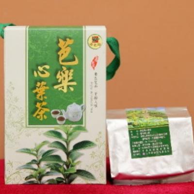 台東芭樂心葉茶包30入x5盒--台東香芭樂產銷班出產!!