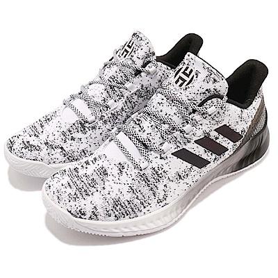adidas 籃球鞋 Harden B/E X 男鞋