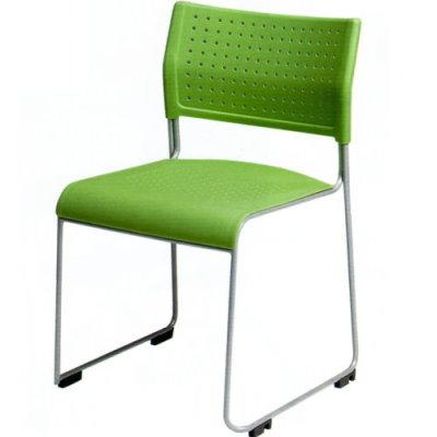 高級輕巧洽談椅