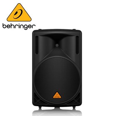 BEHRINGER B215D 主動式喇叭 (支)
