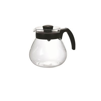 HARIO-小球耐熱玻璃壺1000ml / TC-100B