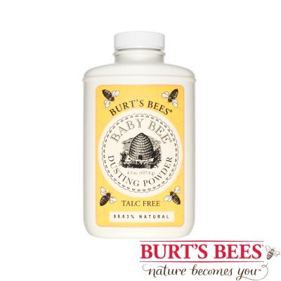 Burt's Bees 香體粉4.5 oz