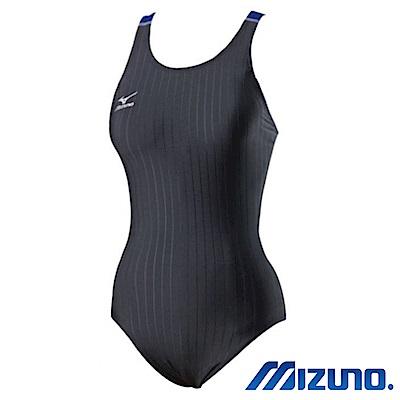 MIZUNO 美津濃 FITNESS 女泳衣 N2MA7C0191