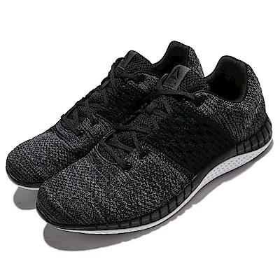 Reebok 慢跑鞋 ZPrint Run 男鞋
