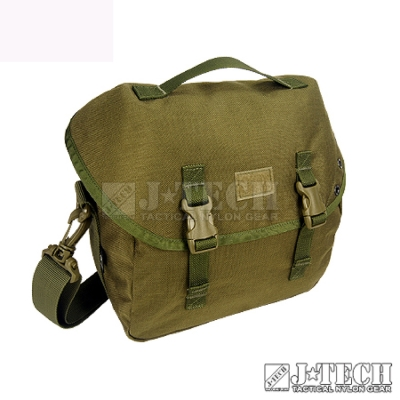 J-TECH JAUNTY-38 事務攜行袋