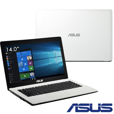 ASUS-X453SA-0051GN3710