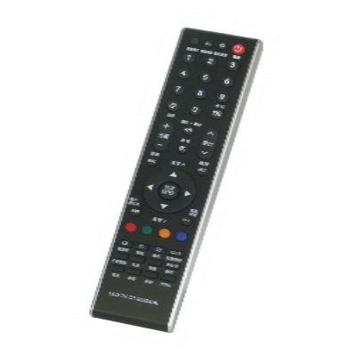 CT-90284 東芝/ RC-LTGU002景新VITO液晶電視遙控器