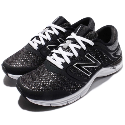 New Balance 多 鞋 WX711 慢跑 女鞋