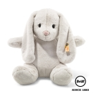 STEIFF德國金耳釦泰迪熊 兔子 Hoppie Rabbit (動物王國)