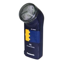 Panasonic國際牌單刀頭電鬍刀 ES-699