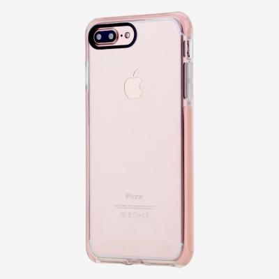 rock 優盾系列 iPhone 7 4.7 防摔保護殼 手機殼 空壓殼 防摔殼